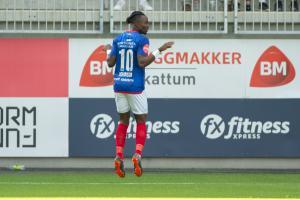 Valerenga-Stabak-1-0-Eliteserien-2018-29