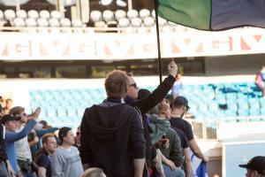 Valerenga-Stabak 1-1 Eliteserien 2016-61