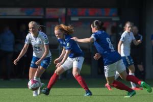 Valerenga-Kolbotn-2-2-Toppserien-2018-19