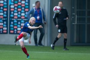 Valerenga-Kolbotn-2-2-Toppserien-2018-29