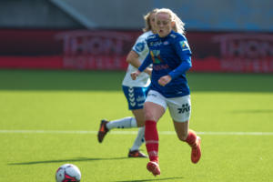 Valerenga-Kolbotn-2-2-Toppserien-2018-30