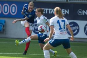 Valerenga-Kolbotn-2-2-Toppserien-2018-31