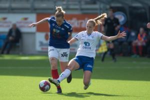 Valerenga-Kolbotn-2-2-Toppserien-2018-32