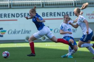 Valerenga-Kolbotn-2-2-Toppserien-2018-7