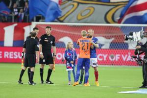 Valerenga-Alesund-5-1-Eliteserien-2017-10