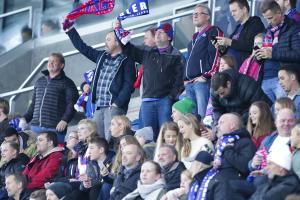 Valerenga-Alesund-5-1-Eliteserien-2017-21