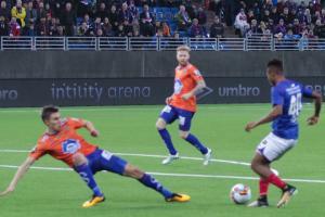 Valerenga-Alesund-5-1-Eliteserien-2017-26