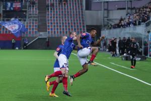 Valerenga-Alesund-5-1-Eliteserien-2017-28