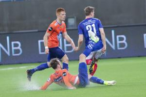 Valerenga-Alesund-5-1-Eliteserien-2017-55