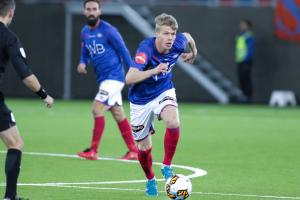 Valerenga-Alesund-5-1-Eliteserien-2017-57