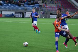 Valerenga-Alesund-5-1-Eliteserien-2017-58
