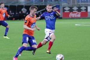 Valerenga-Alesund-5-1-Eliteserien-2017-63