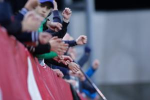 Valerenga-Alesund-5-1-Eliteserien-2017-78