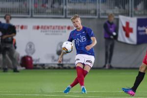 Valerenga-Brann-2-1-Eliteserien-2017-28