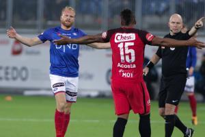 Valerenga-Brann-2-1-Eliteserien-2017-61