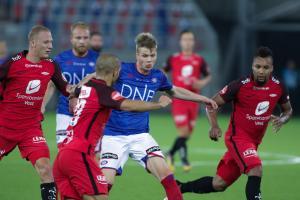 Valerenga-Brann-2-1-Eliteserien-2017-71