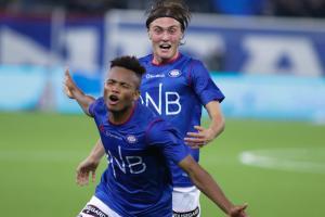 Valerenga-Brann-2-1-Eliteserien-2017-76