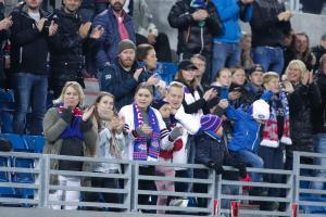 Valerenga-Brann-2-1-Eliteserien-2017-78