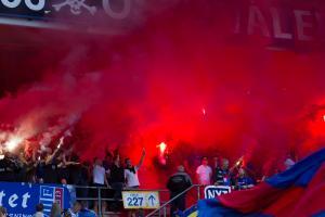 Valerenga-Lillestrom-3-1-Eliteserien-2017-10