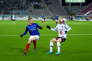 Valerenga-Odds-Eliteserien-2018-18