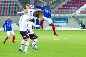 Valerenga-Odds-Eliteserien-2018-21