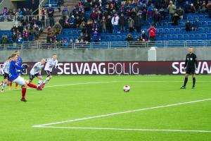 Valerenga-Odds-Eliteserien-2018-32