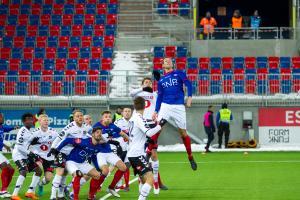 Valerenga-Odds-Eliteserien-2018-39
