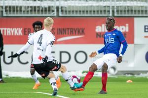Valerenga-Odds-Eliteserien-2018-57