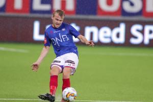 Valerenga-Sarpsborg08-0-3-Cup-2017-30