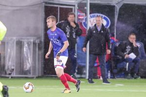 Valerenga-Sarpsborg08-0-3-Cup-2017-37