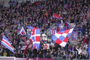 Valerenga-Sarpsborg08-0-3-Cup-2017-43