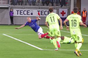Valerenga-Sarpsborg08-0-3-Cup-2017-52