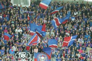 Valerenga-Sarpsborg08-1-2-Eliteserien2017-156