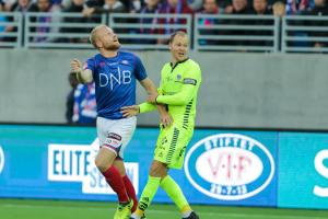 Valerenga-Sarpsborg08-1-2-Eliteserien2017-211
