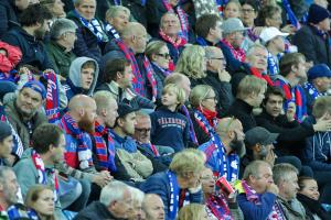 Valerenga-Sarpsborg08-1-2-Eliteserien2017-215
