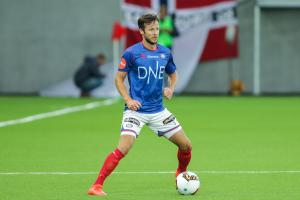 Valerenga-Sarpsborg08-1-2-Eliteserien2017-220