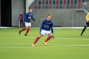 Valerenga-Start-2-1-Treningskamp-50