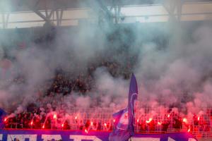 Valerenga-Stromsgodset-4-1-Eliteserien-2018-10