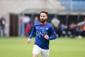 Valerenga-Stromsgodset-4-1-Eliteserien-2018-20