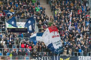 Valerenga-Stromsgodset-4-1-Eliteserien-2018-4