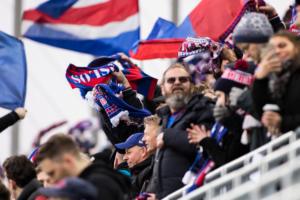 Valerenga-Stromsgodset-4-1-Eliteserien-2018-47
