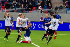 Valerenga-Stromsgodset-4-1-Eliteserien-2018-63