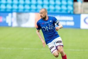 Valerenga-Stromsgodset-1-1-Eliteserien-2017-24