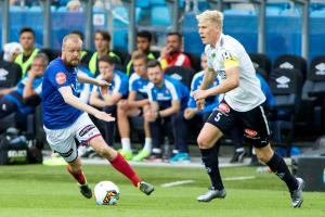Valerenga-Stromsgodset-1-1-Eliteserien-2017-39