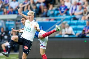 Valerenga-Stromsgodset-1-1-Eliteserien-2017-41