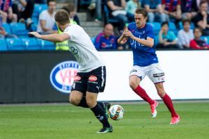 Valerenga-Stromsgodset-1-1-Eliteserien-2017-47