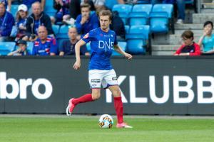 Valerenga-Stromsgodset-1-1-Eliteserien-2017-52