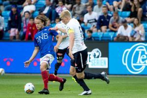 Valerenga-Stromsgodset-1-1-Eliteserien-2017-53