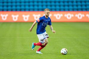 Valerenga-Stromsgodset-1-1-Eliteserien-2017-61