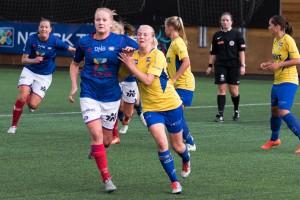 Valerenga-TrondheimsOrn-0-2-Cup-2016-10